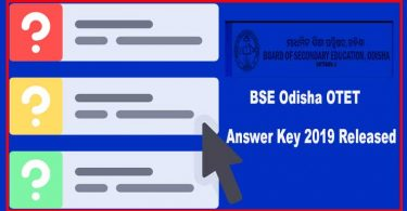 IBPS RRB PO Mains Admit Card Out: Officer Scale-I, II & III